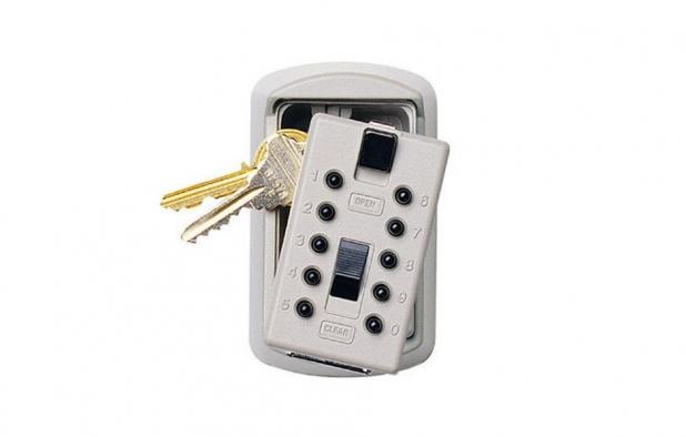 Casseforti speciali casseforti casa sicura e s a s - Chiavi di sicurezza ...